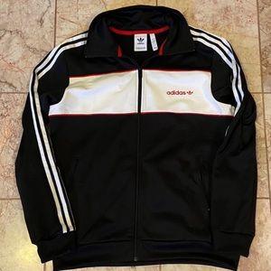 Adidas Originals Trackjacket Large